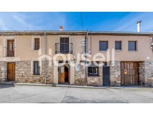 Casa en venta de 468 m² Calle Campillo, 40161 Navafrí...