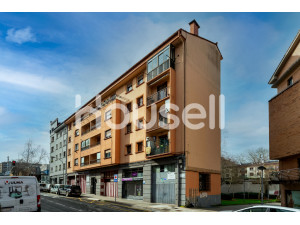 Piso en venta de 94m² en Calle Elkano, 20120 Hernani (...