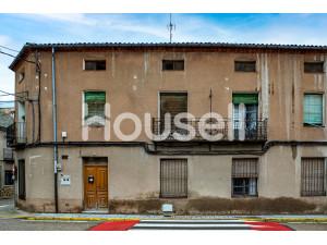 Casa en venta de 500 m² en Calle Real, 40190 Bernuy de...