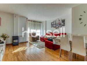 Piso en venta de 106 m² en Calle Pomaluengo, 39660 Cas...