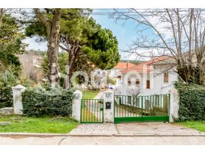 Piso en venta de 97 m² en Calle Covacho, 05239 Navas d...