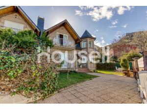Chalet en venta de 200 m² en Avenida Cerdigo, 39798 Ca...
