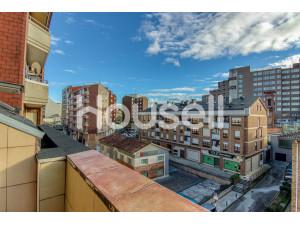 Dúplex en venta de 130 m² en Calle Pintor Modinos, 39...