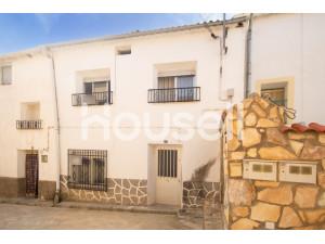 Casa en venta de 350 m² Calle Bajada de la Torre, 1685...