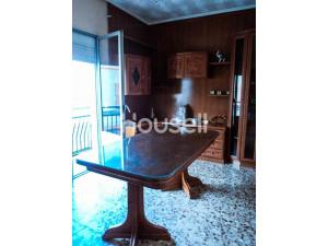 Casa en venta de 110m² en Calle San Juan, lcázar de S...