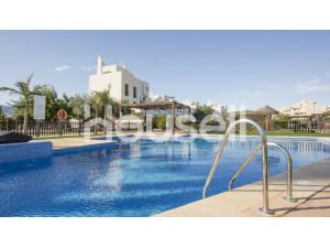 Apartamento en venta de 75 m² Ronda del Golf, 30153 Mu...