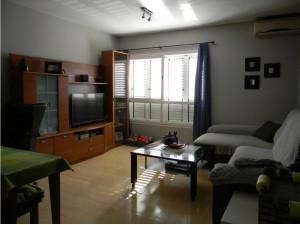 Se vende apartamento Puerto del Rosario
