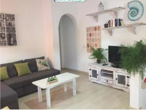 Se vende apartamento en Corralejo Centro