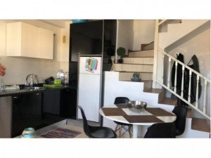 Se vende apartamento en Corralejo zona Bristol