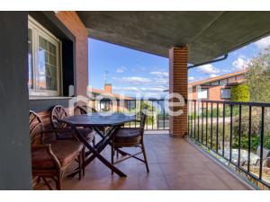 Chalet en venta de 238m² en Calle Sonabia 90, 39798, S...