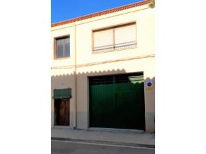 Casa de pueblo en Venta en Benlloch Castellón