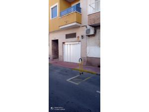 Parking coche en Venta en Torrevieja Alicante