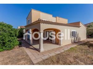 Chalet en venta de 236 m² Carrer Garbello, 07369 Sa Ra...