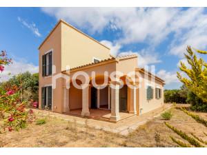 Chalet en venta de 170 m² Carrer Esparregera, 07369 Sa...