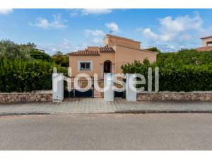 Chalet en venta de 170 m² Carrer Estepa, 07369 Sa Rapi...