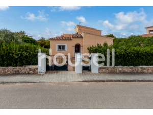 Chalet en venta de 152 m² Carrer Gamon, 07369 Sa Rapit...