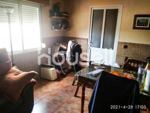 Piso en venta de 185 m² Calle Santa Ana, 16630 Mota de...