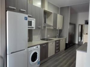 Apartamento en Alquiler en Córdoba Córdoba