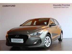 Hyundai i30 1.0tgdi 120cv essence