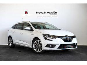 Renault Megane TOURER SPORT 1.5 DCI ZEN