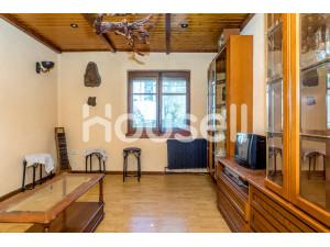 Piso en venta de 140m² en Avenida Laciana, 24100 Villa...