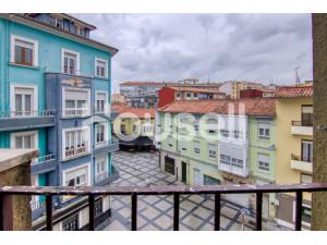 Piso de 129m² en Calle Confianza, 39300 Torrelavega (C...