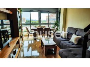 Ático en venta de 161 m² en Calle Ducat de Atenes, 12...