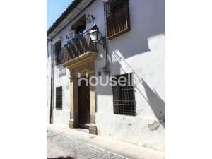 Apartamento en venta de 93 m² Calle Agustín Moreno, 1...