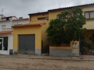 Adosada en Venta en Cinctorres Castellón