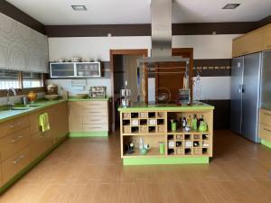 Casa-Chalet de Obra Nueva en Venta en Fuente Obejuna C�...
