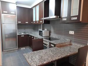 Apartamento en Alquiler en Casal, O (Ordes-Santa Maria)...