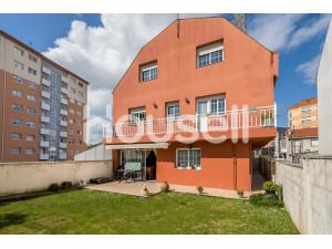 Casa en venta de 398m² en Calle San Antón , 15670 Cul...