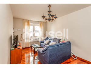 Piso en venta de 87 m² Calle Do Xeixo, 15895 Ames (A C...
