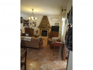Apartamento en Venta en Carmona Sevilla