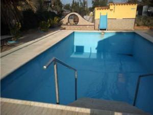 Casa-Chalet en Venta en Carmona Sevilla