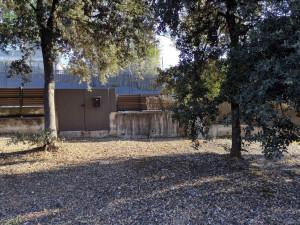 Suelo urbanizable en Venta en Sant Cugat Del Valles Bar...