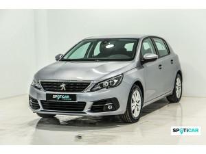 Peugeot 308  5p  BlueHDi 130 S&S