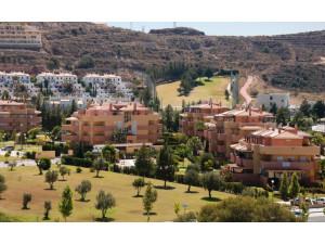 Estupendo Apartamento en La Cala de Mijas