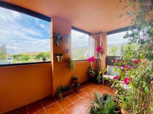 Bonito piso en El Pinillo