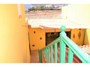 Casa Terrera en Santa Lucia de Tirajana