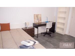 Se alquila 1 Habitación para estudiante en El Castell....