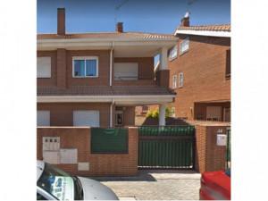 COMPRAR CASA EN PARLA, SUBASTAS MADRID