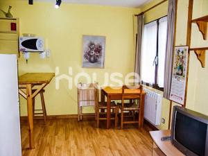 Apartamento de 41 m² Avenida Deth Pas d'Arró, 25530 V...