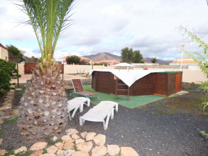 Casa Rural en Triquivijate, Fuerteventura
