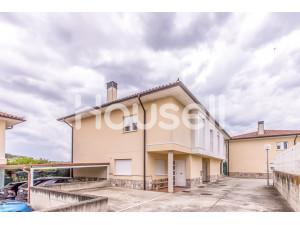 Chalet en venta de 143m² en Camino Anguciana, 26221 Gi...