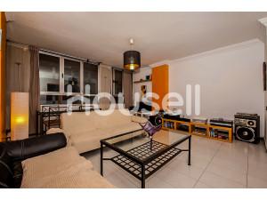 Gran Piso en venta de 100 m² en Calle León Tolstoi, 3...