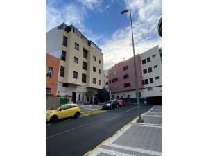Local comercial en Venta en Palmas De Gran Canaria, Las...