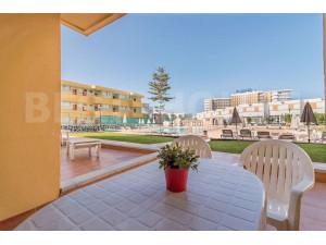 Apartamento, 2 dormitorios en Playa del Inglés