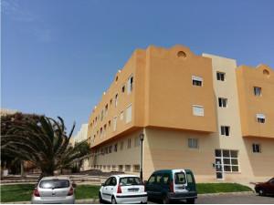 Se Vende apartamento en Puerto del Rosario