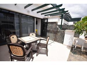 Maspalomas, bungalow totalmente renovado